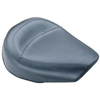 Mustang Vintage Solo Seat - 75056      Hot Sale