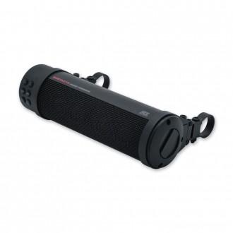 Kuryakyn by MTX Road Thunder Black Sound Bar - 2715 | |  Hot Sale