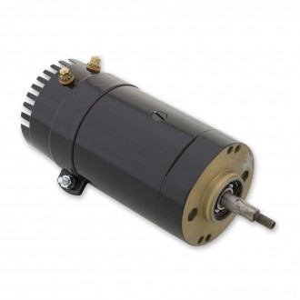 Cycle Electric 12V Generator with Regulator - DGV-5000 | |  Hot Sale