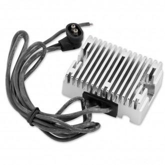 Twin Power Chrome Electronic Regulators - 498312 | |  Hot Sale