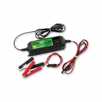 BikeMaster Lithium-Ion Battery Charger/Maintainer - TS0207A | |  Hot Sale