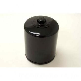 K&N High Performance Black Wrench-Off Oil Filter OEM 63731-99 - KN-171B | |  Hot Sale