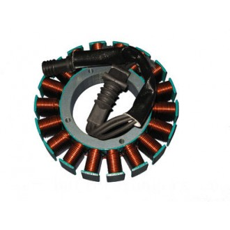 Cycle Electric Stator - CE-8012 | |  Hot Sale