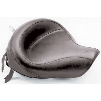 Mustang Vintage Solo Seat - 76107 | |  Hot Sale