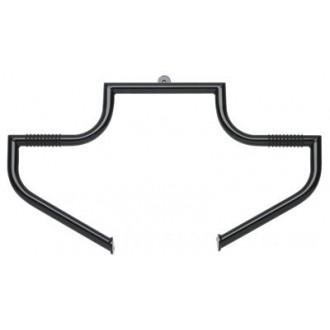 Lindby Custom Linbar Gloss Black - BL 102-1/09 | |  Hot Sale