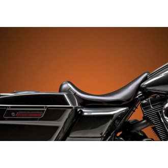 Le Pera Silhouette Solo Seat - LK-857 | |  Hot Sale