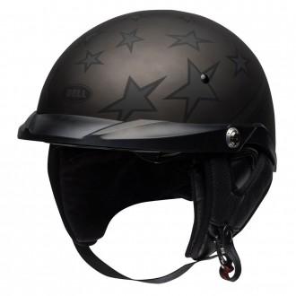 Bell Pit Boss Honor Half Helmet - 7101961 | |  Hot Sale