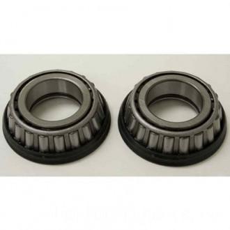 V-Twin Manufacturing Timken Sealed Neck Bearings - 24-0102      Hot Sale
