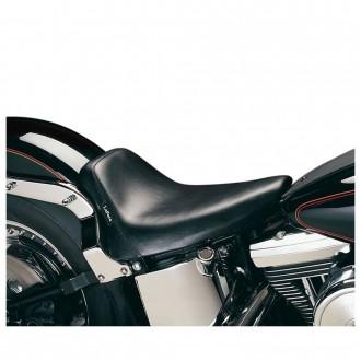 Le Pera Bare Bones Solo Seat with Biker Gel - LGX-007 | |  Hot Sale