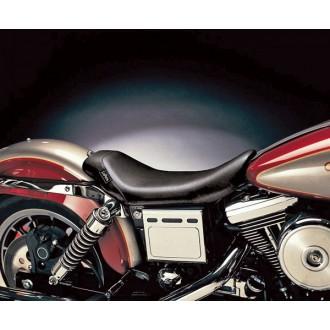 Le Pera Bare Bones Solo Seat with Biker Gel - LGK-001      Hot Sale