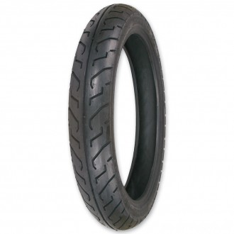 Shinko 712 100/90-19 Front Tire - 87-4141      Hot Sale