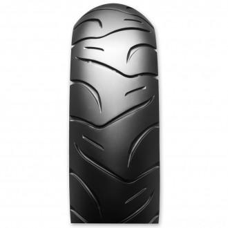 Bridgestone Exedra G850 180/55ZR18 Rear Tire - 059407 | |  Hot Sale