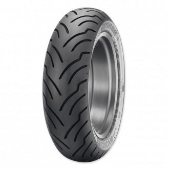 Dunlop American Elite MU85B16 77H Rear Tire - 45131884 | |  Hot Sale
