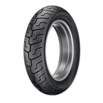 Dunlop D401 160/70B17 Rear Tire - 45064036      Hot Sale