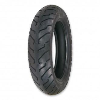 Shinko 712 130/90-16 Rear Tire - 87-4152 | |  Hot Sale