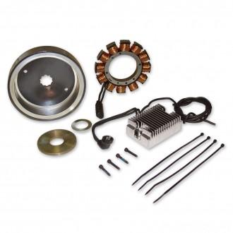 V-Factor 32-Amp Charging Kit - 17833 | |  Hot Sale