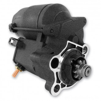 Arrowhead Electrical Products 1.2KW Starter Black - SHD0004 | |  Hot Sale