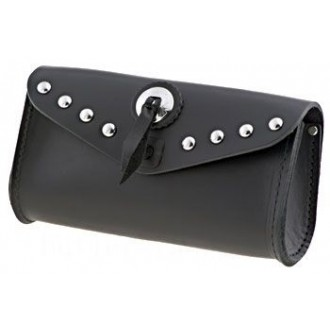 Eagle Leather Windshield Bag - WB-02C | |  Hot Sale