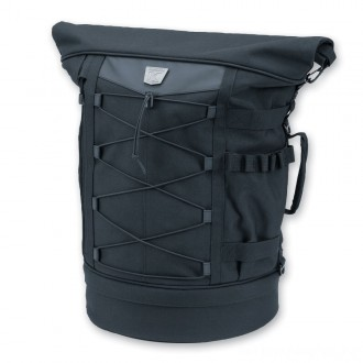 Kuryakyn Momentum Freeloader Duffle Bag - 5282      Hot Sale
