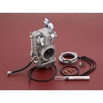 "Mikuni HSR42 ""Easy"" Carburetor Kit - 42-18 