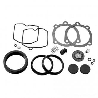 Genuine James Rebuild Kit for Keihin CV Carbs - JGI-27006-88 | |  Hot Sale