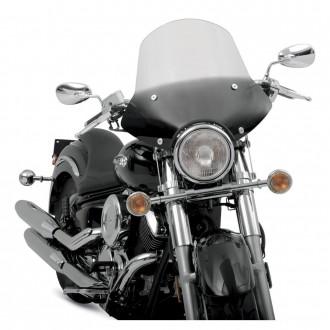 Memphis Shades Speed Demon Gradient Black Sportshield - MEP5411 | |  Hot Sale