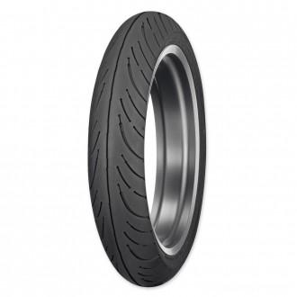 Dunlop Elite 4 130/70R18 Front Tire - 45119687 | |  Hot Sale