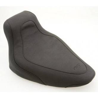 Mustang Tripper Solo Seat - 76026 | |  Hot Sale
