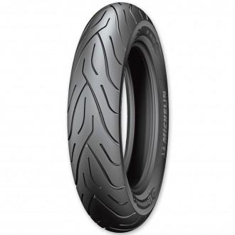 Michelin Commander II 130/60B19 Front tire - 05505      Hot Sale