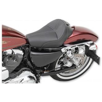 Saddlemen Dominator Solo Seat - 807-03-0042 | |  Hot Sale