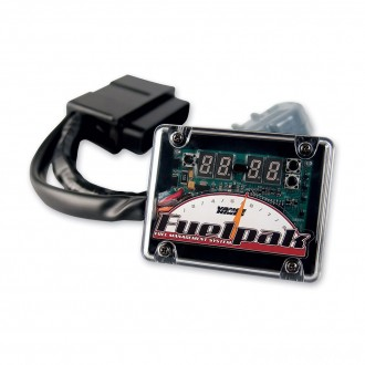 Vance & Hines FuelPak Fuel Management System - 61005B | |  Hot Sale