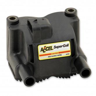 ACCEL Twin Cam Super Coil - 140410      Hot Sale
