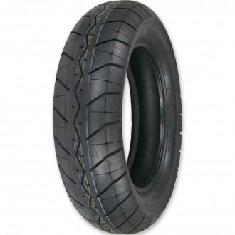 Shinko 230 Tour Master 150/80-16 Rear Tire - 87-4130      Hot Sale