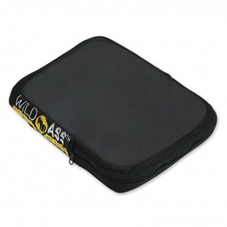 Wild Ass Pillion Lite Air Cushion Seat Pad - POLY-PILLION | |  Hot Sale