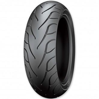 Michelin Commander II 180/55B18 Rear Tire - 25532      Hot Sale
