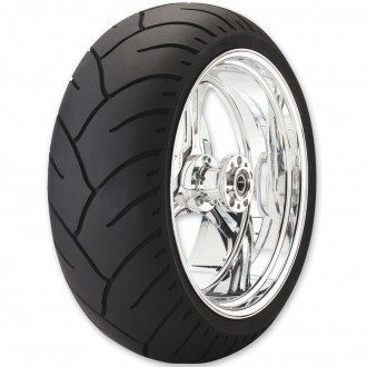 Dunlop Elite 3 240/40R18 Rear Tire - 45091919 | |  Hot Sale