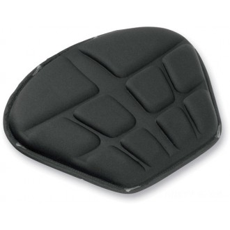 Saddlemen Large Molded SaddleGel Seat Pads - 08100521 | |  Hot Sale