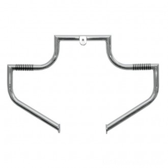 Lindby Custom Linbar Chrome - 110-1 | |  Hot Sale