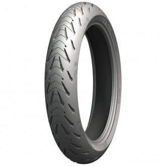 Michelin Road 5 120/70ZR17 Front Tire - 98658 | |  Hot Sale