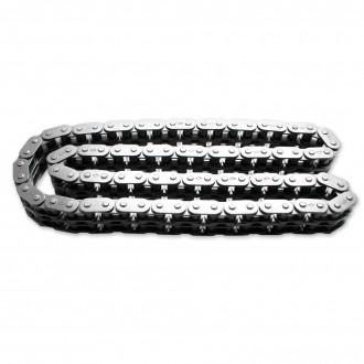 Diamond Chain Company Primary Chain - 428282      Hot Sale
