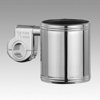 Kruzer Kaddy Chrome Beverage Holder - 200CH | |  Hot Sale