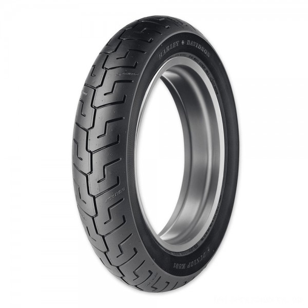 Dunlop K591 160/70B17 Rear Tire - 45146085 | |  Hot Sale