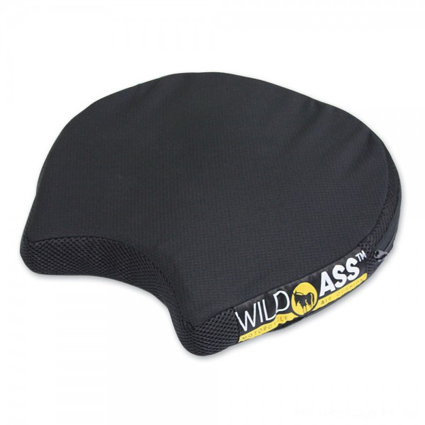 Wild Ass Smart Design Lite Air Cushion Seat Pad - POLY-SMART      Hot Sale