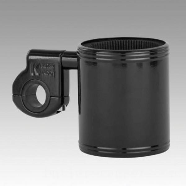 Kruzer Kaddy Black Beverage Holder - 300 | |  Hot Sale