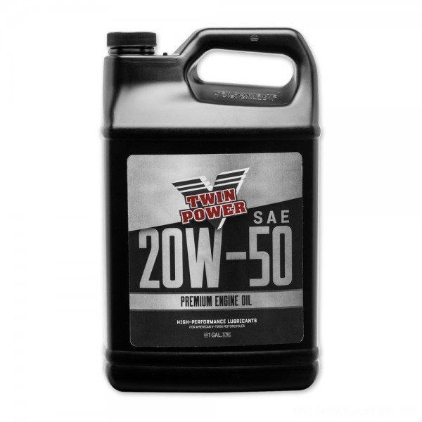 Twin Power Premium Engine Oil - 539008 | |  Hot Sale
