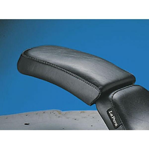 Le Pera Bare Bones Passenger Seat - LN-002P | |  Hot Sale