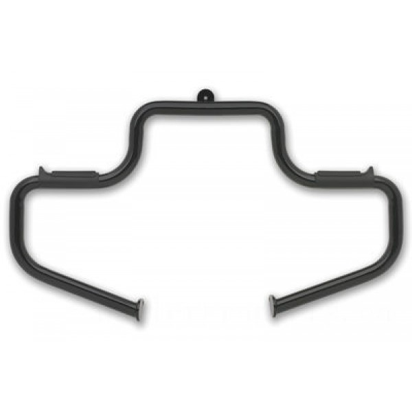 Lindby Custom Multibar Black - BL 1302/09 | |  Hot Sale