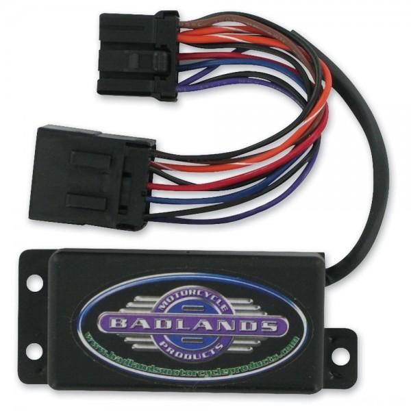 Badlands Turn Signal Load Equalizer III - LE-03-A | |  Hot Sale