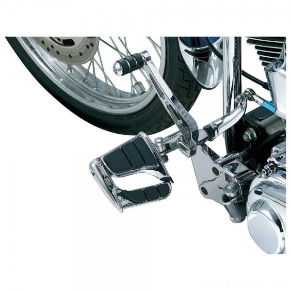 Kuryakyn  Swingwing Footpegs - 4466 | |  Hot Sale