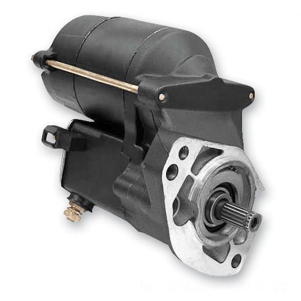 Arrowhead Electrical Products 1.2KW Starter Black - SHD0006 | |  Hot Sale